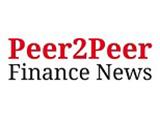 Peer 2 Peer Finance News