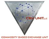 CBX: Commodity Base eXchange Unit