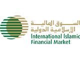 International Islamic Financial Market